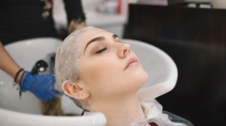 pourquoi-adopter-le-shampoing-sans-sulfate