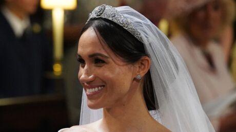 photos-mariage-du-prince-harry-et-meghan-markle-ce-qu-il-faut-savoir-sur-la-tiare-de-la-mariee