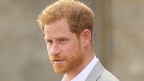 Mariage princier: pourquoi le prince Harry n'a jamais rencontré le père de Meghan Markle