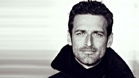 Mariage du prince Harry : qui est Alexi Lubomirski, le photographe officiel du couple
