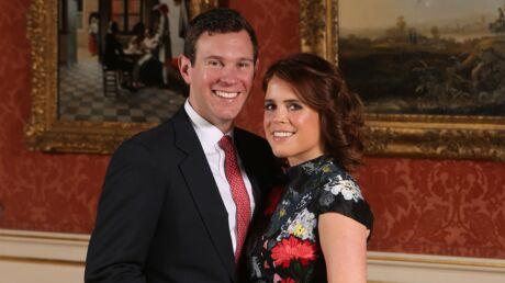 Mariage du prince Harry et Meghan Markle: l'autre royal wedding qui n'intéresse pas grand monde
