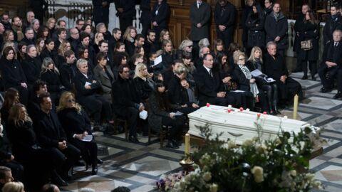 Cérémonie hommage à Johnny Hallyday: comment TF1 aurait perdu de l'argent avec la retransmission