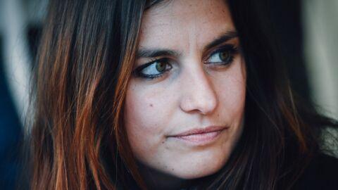 VIDEO Laetitia Milot: le prénom de sa fille (presque) dévoilé