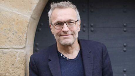 On n'est pas couché: Laurent Ruquier donne des indices sur le futur remplaçant de Yann Moix