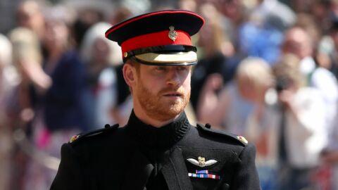 Comment le prince Harry a rendu un subtil hommage à Lady Diana sur les photos officielles de son mariage