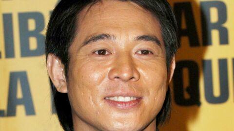 Jet Li: très malade et affaibli, l'acteur de Roméo doit mourir est méconnaissable
