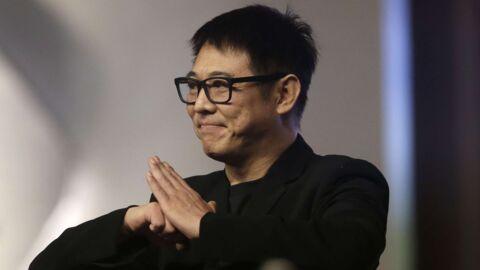 Jet Li malade et méconnaissable: son agent tente de rassurer ses fans