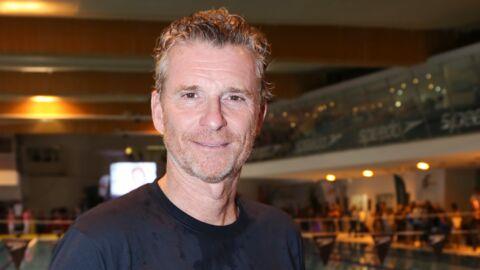 Koh-Lanta annulé: Denis Brogniart s'exprime longuement et révèle avoir «vécu un moment difficile»