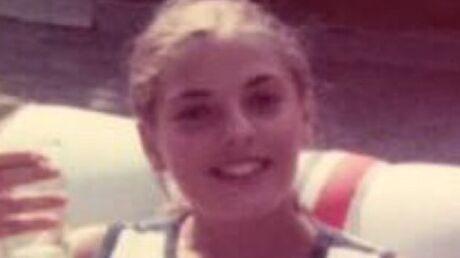 DEVINETTE: qui se cache derrière cette adolescente qui ressemble beaucoup à Louane?