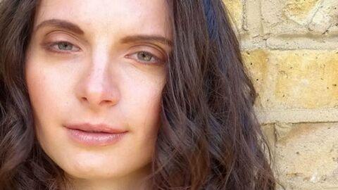 Meurtre de Sophie Lionnet: Sabrina Kouider et Ouissem Medouni reconnus coupables du crime