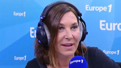 The Voice: Zazie n'est pas du tout certaine de rempiler pour une autre saison sur TF1