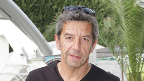 Michel Cymes: découvrez le TRÈS GROS salaire du médecin star