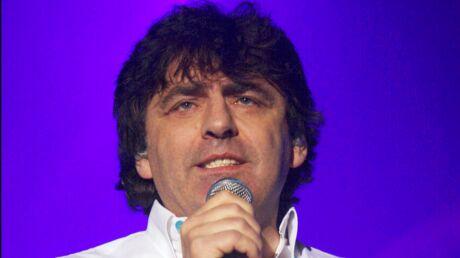 Claude Barzotti: hospitalisé, le chanteur fait face à d'inquiétants soucis de santé