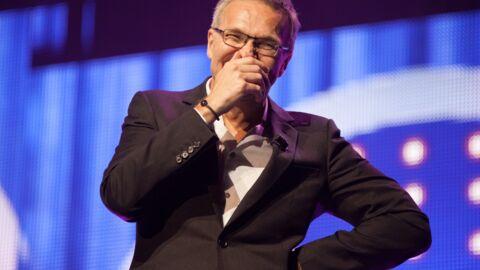 ONPC: Laurent Ruquier répond aux rumeurs concernant l'arrivée d'une célèbre journaliste autour de la table