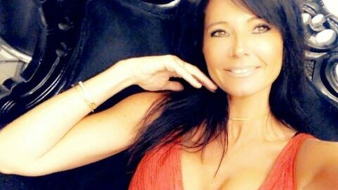 Nathalie Andreani (La Villa 2) se dévoile TORRIDE en maillot de bain