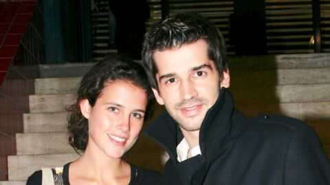 Koh-Lanta: le message déchirant de Mathieu Johann après la victoire de sa compagne, Clémence Castel