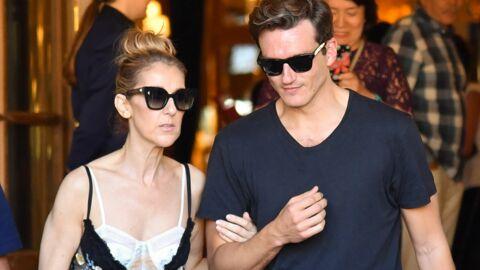 Céline Dion malade: le geste fort de Pepe Muñoz quelques jours après l'opération