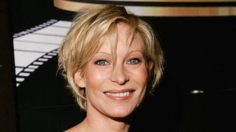 Rebecca Hampton (Plus belle la vie): son personnage de Céline Frémont lui cause des soucis