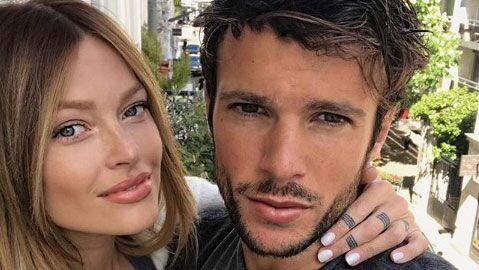 Caroline Receveur enceinte de 8 mois: l'annonce qui vient de chambouler l'intégralité de ses followers