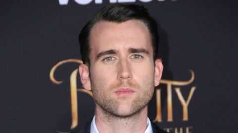 PHOTO Harry Potter : Neville Londubat (Matthew Lewis) est un homme marié !
