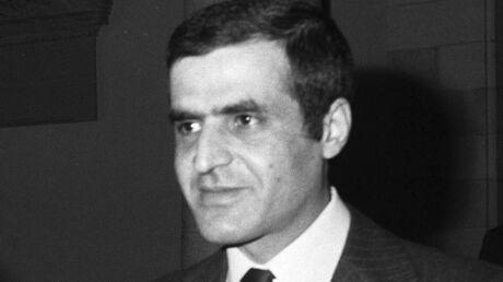 Qui était Pierre, le frère écrivain de Jean-Jacques Goldman, mort assassiné?