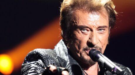 Johnny Hallyday: un spectacle musical qui retrace la carrière du rocker est en préparation