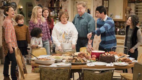 Roseanne: la série populaire aux États-Unis arrêtée brutalement, découvrez pourquoi