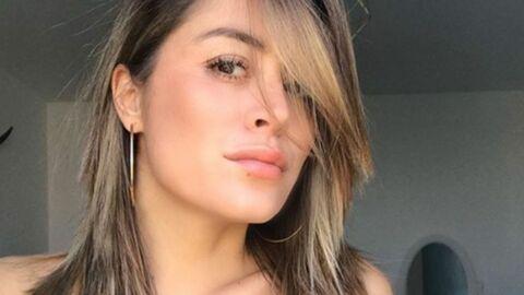 Anaïs Camizuli (Les Anges 10): lassée par les critiques, elle pousse un coup de gueule
