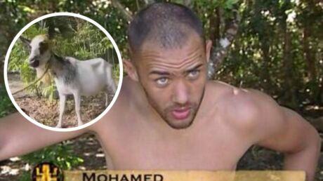 Mohamed (Koh-Lanta 2005): découvrez sa TRÈS INATTENDUE reconversion