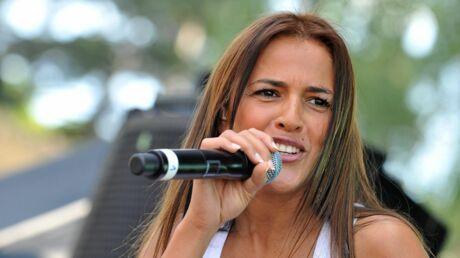 la-chanteuse-nadiya-annonce-un-retour-imminent-les-chauffeurs-de-taxi-me-disent-qu-ils-ont-hate