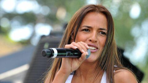 La chanteuse Nâdiya annonce un retour imminent: «Les chauffeurs de taxi me disent qu'ils ont hâte»