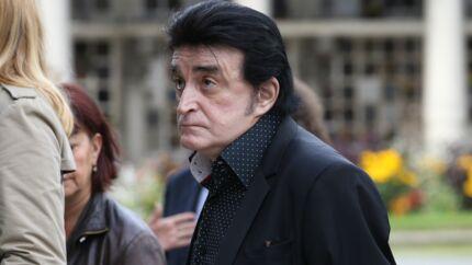 Dick Rivers en deuil, son ex-femme est morte