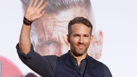 Ryan Reynolds heureux avec Blake Lively: le secret d'un mariage qui dure