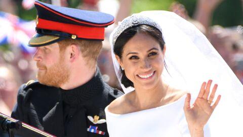 Meghan Markle: son ex-mari Trevor Engelson va lui aussi se remarier