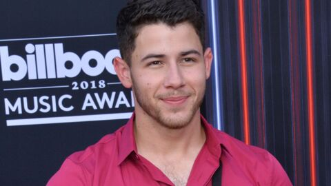 PHOTO Nick Jonas dingue de Priyanka Chopra ? Sa jolie déclaration sur Instagram