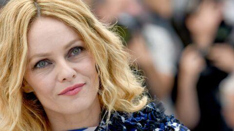 Vanessa Paradis a raté des grands rôles au cinéma, elle révèle lesquels