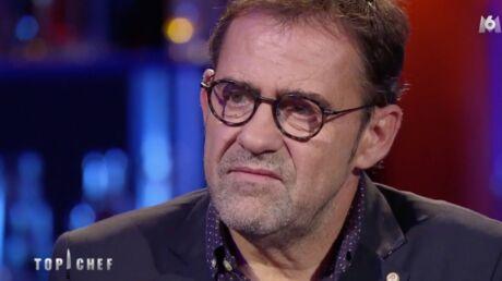 Michel Sarran: découvrez dans quelle célèbre série de TF1 va jouer le juré de Top Chef