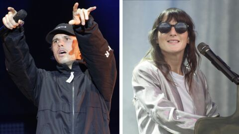 We Love Green 2018 : Orelsan simple et basique, Vincent Cassel et Tina Kunakey on fire dans la foule