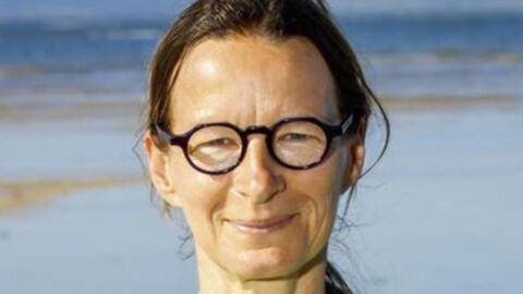 PHOTO Marguerite (Koh-Lanta Fidji) : l'ex-candidate de TF1 est devenue grand-mère