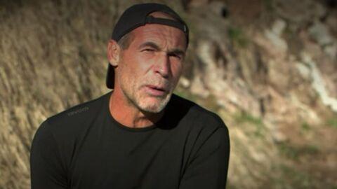 The Island Célébrités: mais où est Mike Horn pendant que les aventuriers tentent de survivre sur leur île déserte?
