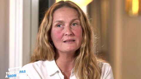 VIDEO Laeticia Hallyday: le témoignage émouvant de son amie Yaël Abrot sur C8