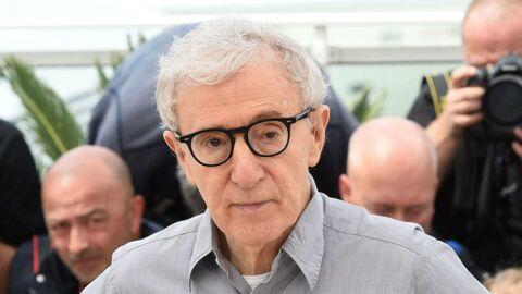 Woody Allen future égérie de #Metoo? Le réalisateur affirme être partisan du mouvement