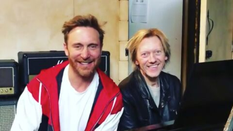 David Guetta: son acolyte Fred Rister se confie sur l'arrêt de son combat contre le cancer