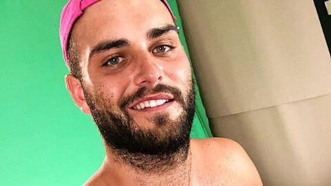 Nikola Lozina de nouveau célibataire, il injurie son ex sans mâcher ses mots