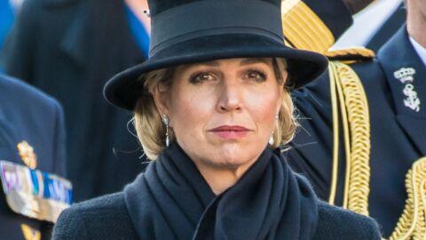 Mort d'Inés Zorreguieta: la petite sœur de la reine Maxima des Pays-Bas se serait suicidée à 33 ans