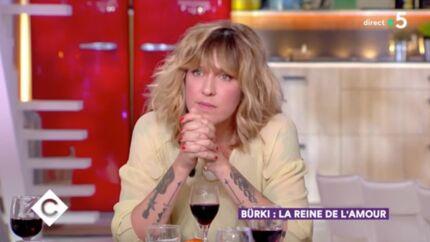VIDEO Bonjour la France: déçue, Daphné Bürki évoque pour la première fois l'arrêt de son émission