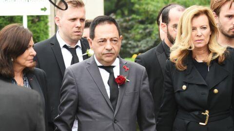 Mort de Christophe Michel à 31 ans: son mari explique les causes de son décès