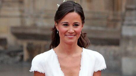 Pippa Middleton: pourquoi sa grossesse est très différente de celles de Kate?