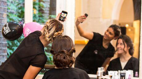 Bon plan la Nuit de la Coiffure: L'Oréal Professionnel vous offre un relooking capillaire gratuit
