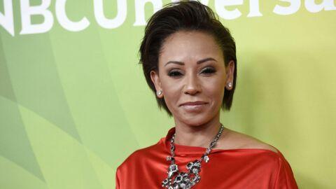 Divorce de Mel B: l'ancienne Spice Girl est bannie de sa propre maison